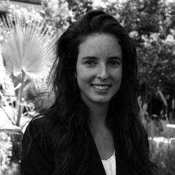 Isidora Rojas