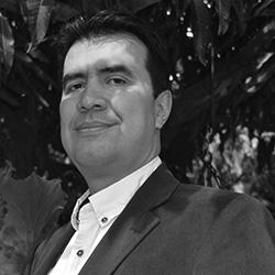 Mauricio Higuita