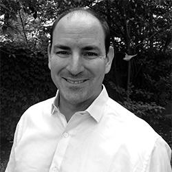 Cristian Schwartz