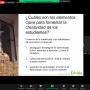 6omnia-ucn-fundacion-entrepreneur-evento-n8