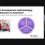 omnia-ucn-educacion-stem-fundacion-entrepreneur-Mikko-Jussi-Laakso4