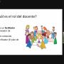 omnia-ucn-educacion-stem-fundacion-entrepreneur-barbara-escalona3