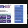 omnia-ucn-educacion-stem-fundacion-entrepreneur-barbara-escalona5