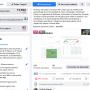 omnia-ucn-educacion-stem-fundacion-entrepreneur-facebook_omnia