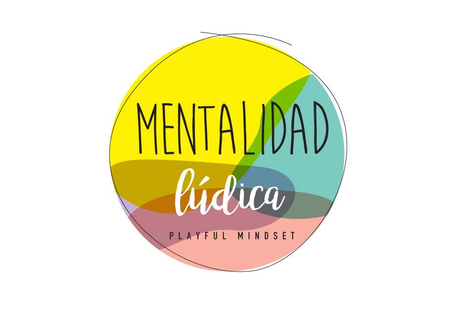"""Lanzamiento Libro """"Mentalidad Lúdica, para crear, educar, emprender e innovar"""""""