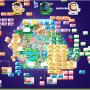fundacion-entrepreneur-juega-aprende-educacion-financiera-clase2-lideres-tabletopia2
