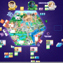 fundacion-entrepreneur-juega-aprende-educacion-financiera-clase2-lideres-tabletopia21