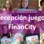 juega-aprende-educacion-financiera-fundacion-entrepreneur-financity1-web