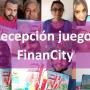 juega-aprende-educacion-financiera-fundacion-entrepreneur-financity2-web
